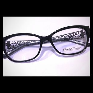 Newly Posted Chantal Frame-Only This Weekend!